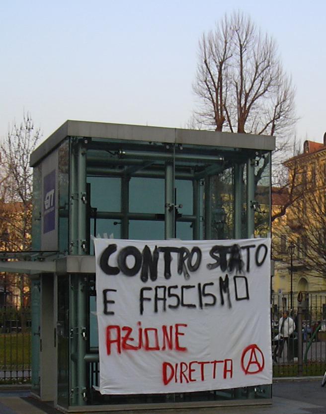 contro-stato-e-fascismo-azione-diretta