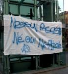 nessun-fascista