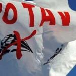 17426483_protesta-no-tav-alla-stazione-di-bussoleno-1