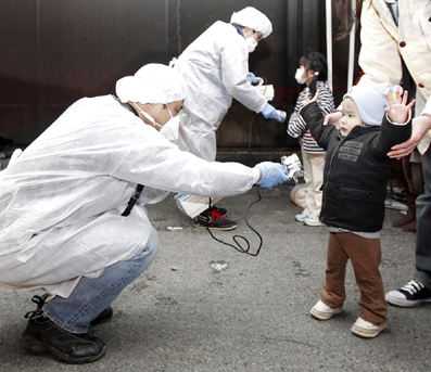 fukushima-controlli-nucleari p