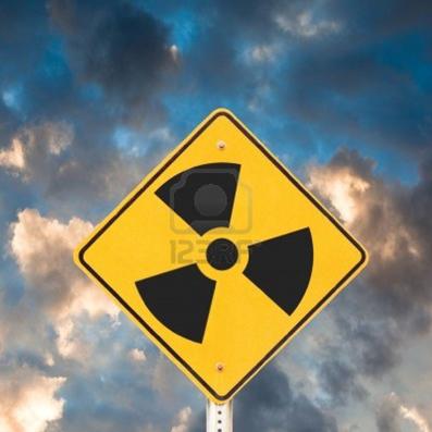 simbolo-di-avviso-di-radioattivita p