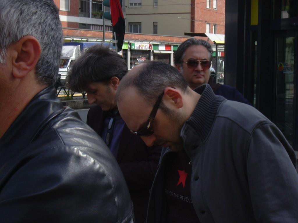 25 aprile 2013 Barriera di Milano (2)