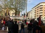 25-aprile-2013-barriera-di-milano-4