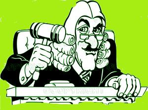 giudice-parrucca-calpestio_verde