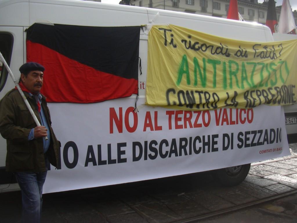 Torino, Primo Maggio 2013 05