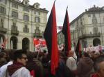 Torino, Primo Maggio 2013 07