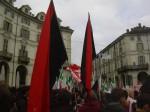 Torino, Primo Maggio 2013 08