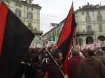 Torino, Primo Maggio 2013 09