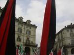 Torino, Primo Maggio 2013 10