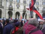 Torino, Primo Maggio 2013 13