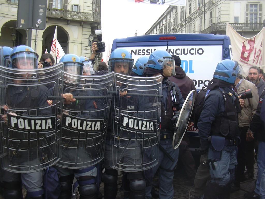 Torino, Primo Maggio 2013 14