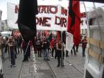 Torino, Primo Maggio 2013 15