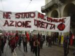 Torino, Primo Maggio 2013 16