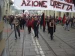 Torino, Primo Maggio 2013 17