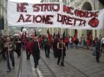 Torino, Primo Maggio 2013 00