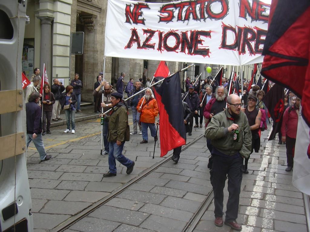 Torino, Primo Maggio 2013 18