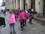 Torino, Primo Maggio 2013 20