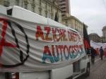 Torino, Primo Maggio 2013 21