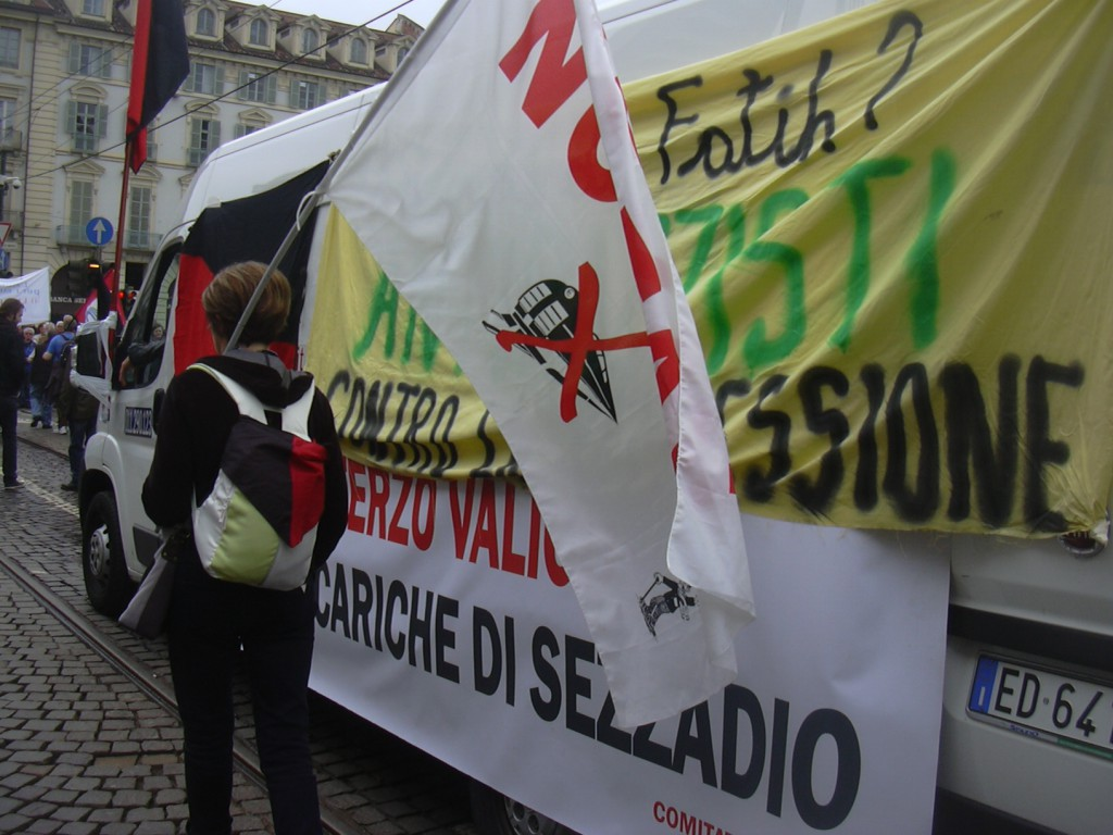 Torino, Primo Maggio 2013 24