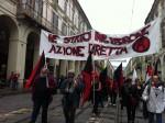 Torino, Primo Maggio 2013 02