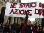 Torino, Primo Maggio 2013 01