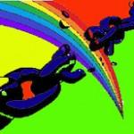 catene-spezzate color
