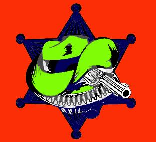 stella-degli-sceriffi-color