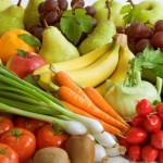 veggies-and-fruit-770x515