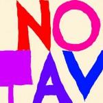 NO TAV1