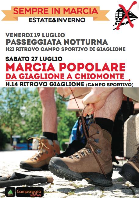 Schermata-2013-07-15-a-13_37_12