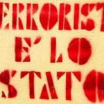 TERROR~1