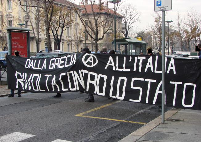 04 Rivolta contro lo Stato