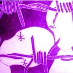 Figure-bianche-dietro-filo-spinato-color-pp