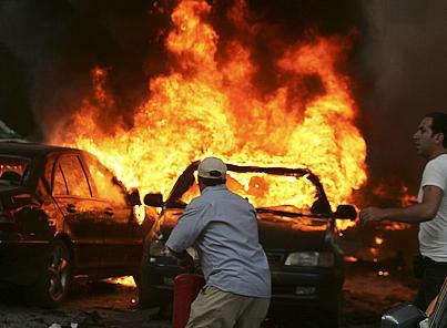403x296_231362_libano-autobomba-esplode-in-quartier