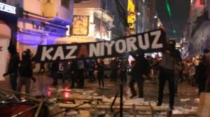 2013 12 27 turchia