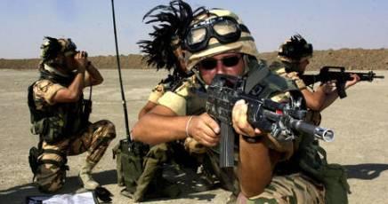 militari_italiani_missioni