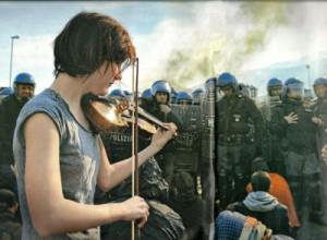 violinista1-400x294