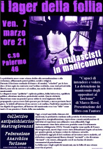 2014 02 28 antifa manicomio copy