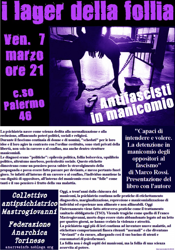 2014 02 28 antifa manicomio copy