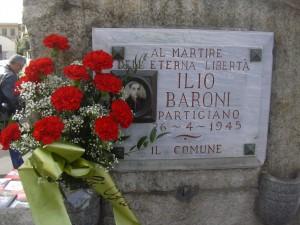 25 aprile 2013 Barriera di Milano (3)