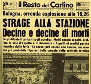 la-strage-di-Bologna