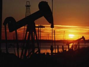 petrolio_libia