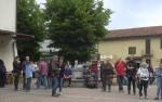 2014 06 02 antimilitaristi a Caselle (15)