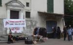 2014 06 02 antimilitaristi a Caselle (16)