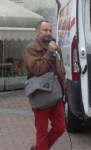 2014 06 02 antimilitaristi a Caselle (17)