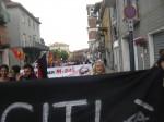 2014 06 02 antimilitaristi a Caselle (21)