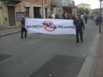 2014 06 02 antimilitaristi a Caselle (23)