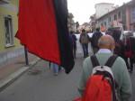 2014 06 02 antimilitaristi a Caselle (24)