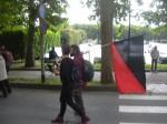 2014 06 02 antimilitaristi a Caselle (27)