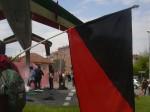 2014 06 02 antimilitaristi a Caselle (31)